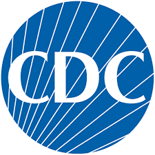 CDC report on Trips And Falls