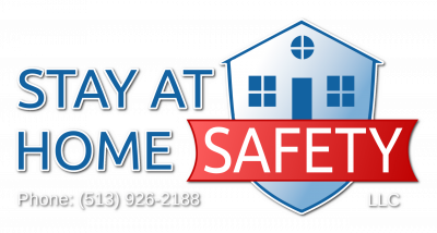 Senior Stay At Home Safety assessments